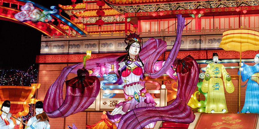 chinese-festival