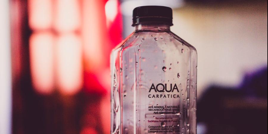 smart-bottle